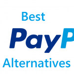 Top 12 Best PayPal Alternatives For Online Payments