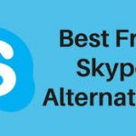 Best Skype Alternatives To Make Video and Conference Call & Chat