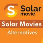 Best Solarmovies Alternatives to Watch Movies Online