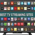 Top 20 Best Free TV Streaming Sites 2021 To Watch Series Online